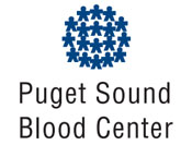 Puget Sound Blood Center