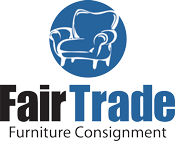 Furniture Consignment Bellingham