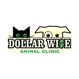Dollar Wise Animal Clinic