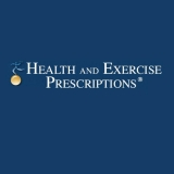 Health and Exercise Prescriptions