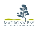 Madrona Bay Real Estate Investments