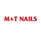 M & T Nails