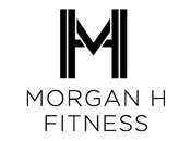 Morgan H Fitness - Bakerview Square
