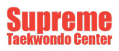 Supreme Taekwondo Center - Bakerview Square