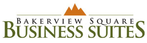 Bakerview Square Business Suites