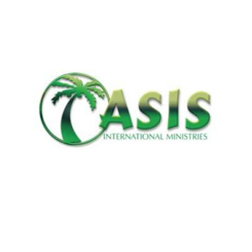 Oasis International Ministries - Bakerview Square
