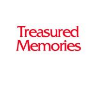 Treasured Memories - Bakerview Square