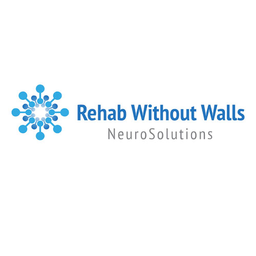 Rehab Without Walls - Bakerview Square