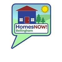 HomesNOW!