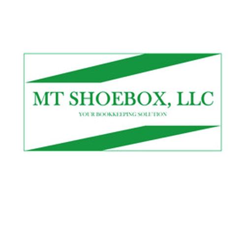 MT Shoebox LLC