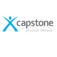 Capstone Physical Therapy