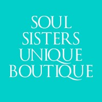Soul Sisters Unique Boutique