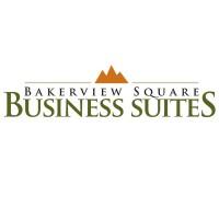 Bakerview Square Business Suites
